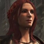 avatar Emy-Liddell