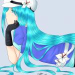 avatar Yukihana