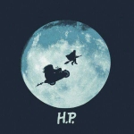 avatar Weasley