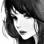 avatar Aryna
