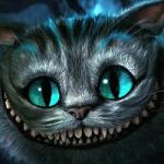 avatar Nyan
