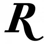 avatar Remington