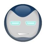 avatar Jarvis