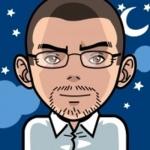 avatar ZorrObiwan