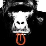avatar Rackman