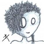 avatar Moca