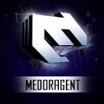 avatar Medoragent