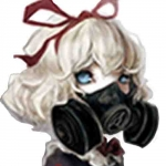 avatar Alphaolink