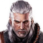 avatar Vaniel