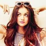 avatar MissLilly