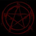 avatar Nikkie Stardust