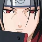 avatar Mane