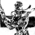 avatar kingsparda