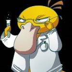 avatar Lunic