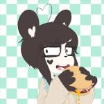 avatar Narvom