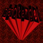 avatar Darckangel