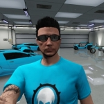 avatar F4K3xHurdo