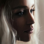avatar MmeChemise57