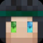 avatar fullarms