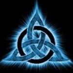 avatar Tlam