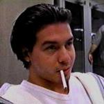 avatar Chris_Moltisanti