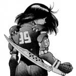avatar Shibo