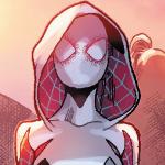avatar Greyback-san