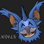 inteur72 avatar