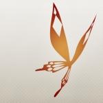 avatar Aiirys707