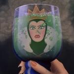 avatar Kalypso Jane