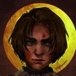 avatar BZL