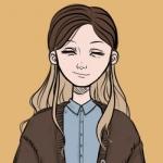 avatar GlitteringRain
