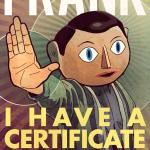 avatar Tiffany Mottet