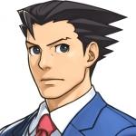 avatar PhoenixWright