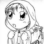avatar ZeroZingue