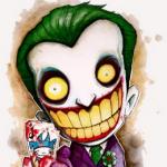 avatar Steph93