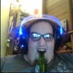 avatar Dudul48
