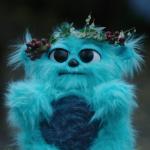 avatar Zouboo