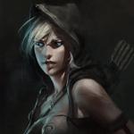 avatar Shalgirl