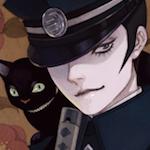 avatar swl