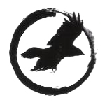 avatar elgg