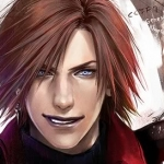 avatar Keandre
