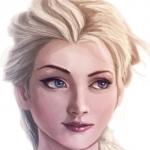 avatar Anésidora