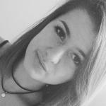 avatar Mélanie Giavelli