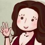 avatar Oarah