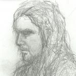 avatar Gorn