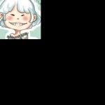 avatar aili