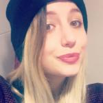 avatar Lucette Quinquin