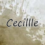 avatar Cecillle