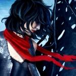 Liliatigre avatar